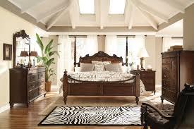 Plantation Style Bedroom Furniture Kincaid Bedroom Furniture Raya Furniture