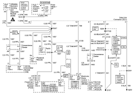 repair guides data link communications (2002) data link Data Link Connector Wiring Diagram data link connector (dlc) schematics (2002) idatalink wiring diagram