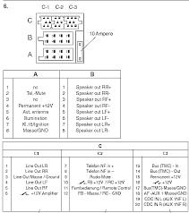delphi radio wiring harness wiring diagram \u2022 Radio Wiring Harness Kits at Radio Wire Harness Aux