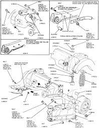 1999 mercury cougar headlight wiring diagram wiring diagram and 1999 mercury cougar headlight wiring diagram ions