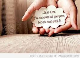 Lovely Quotes About Life Inspiration Lovely Quotes About Life Best Love Life Quotes Brainyquote