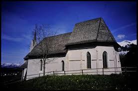 Bildergebnis für St. Martin Ludesch