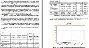 Финансово банковская статистика курсовая работа Цена  Финансово банковская статистика курсовая работа от компании ИП Таранова фото 1