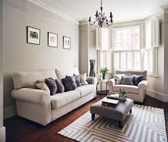 Victorian Living Room Victorian Flat Living Room Ideas Yes Yes Go