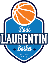 Maybe you would like to learn more about one of these? Stade Laurentin Basket Page Officielle Home Facebook