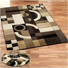 small accent rugs medium size of living area clearance washable