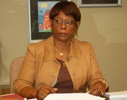 ctae budget heads to the dcss board news com ctae budget heads to the dcss board