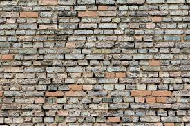 hd wallpaper texture brick brickwork