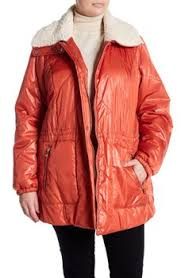 Nordstrom Rack Plus Size Coats Kenneth Cole New York Coats Jackets for Women Nordstrom Rack 90