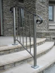 exterior handrails suppliers. outdoor stair railings pin it like website pinteres exterior handrails suppliers
