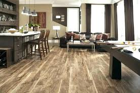 red oak flooring s unfinished pictures per square foot