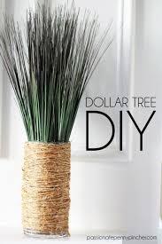 dollar tree crafts dollar tree diy diy ideas and crafts projects from dollar tree