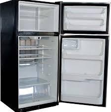 Largest Capacity Refrigerator Largest Cubic Foot Refrigerator Refrigerator Repair Ideas