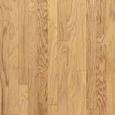 light hardwood flooring samples. Unique Hardwood Town Hall Oak Natural Engineered Hardwood Flooring  5 In X 7 Take And Light Samples Home Depot