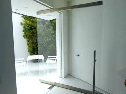 center pivot door glass pivot doors tuneful glass pivot door ideas plus detail cad doors center center pivot door