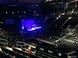 msg concert seating chart virtual lovely madison square garden theater seating chart