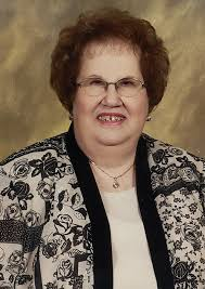 Charlotte Hendrix Obituary - Dayton, OH