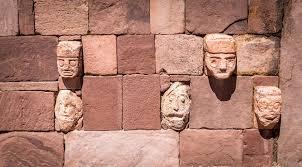 Los cabecitos de tiahuanaco Images?q=tbn:ANd9GcTxADbARxhAfKKmAMQtzzdoyVnt3pXkdWBauOi35-S7ZT71NRDR