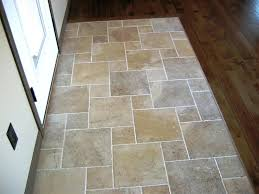 Hopscotch Tile Pattern Enchanting Pin Wheel Tile Pattern How To Install Pinwheel Pattern Kitchen