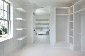 boys walk in closet. Custom Master Bedroom Closets Features Walk Through Closet Filled With Built Ins And Stacked Shelves Leading To Bathroom Boys In K