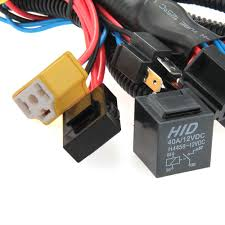 arb h4 headlight wiring harness wiring diagram and hernes arb wiring harness ewiring arb h4 headlight wiring harness diagram