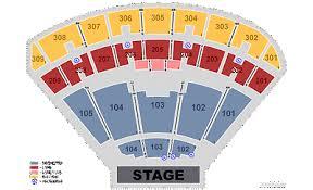 Ticketmaster Sugarland Still The Same Tour Chaifetz Arena