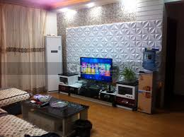 wall panels for living room