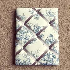 fabric pin board. Simple Pin Fabric Memo Board Padd Pin Personal  Space   In Fabric Pin Board R