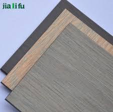 Formica Hpl Interior Laminate Sheets Catalogue For Table Tops Buy Hpl Interior Laminate Sheets For Table Tops Formica Laminate Catalogue Product On