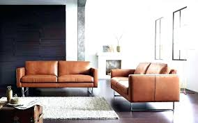 colored leather sofas camel colored leather sofa camel leather sofa comfy sofa camel leather couch tan