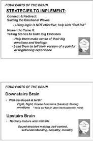 Whole Brain Child Chart 24 Best Whole Brain Child Images Whole Brain Child Whole