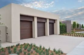 Garage Door Cost San Diego CA Automatic Door Specialists
