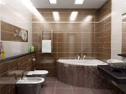 Exellent Bathroom Tile Designs 2014 Contemporary Bathroom Tile Design Ideas Designs  2014 Intended Picture