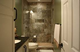 bathroom designs pictures. Small Basement Bathroom Designs Pictures