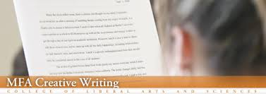 do college essays need titles acirc online writing service make your own business plan online
