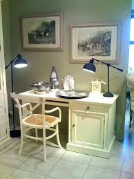 shabby chic office accessories. Shabby Chic Office Chair Home Medium Image For Desk Accessories Cool N