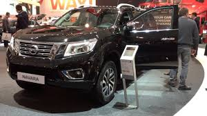 2018 nissan ute. beautiful ute nissan navara 2017 in detail review walkaround interior exterior  youtube on 2018 nissan ute