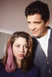Amy Fisher, more Long Island true crime stories that became movies | Newsday
