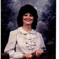 Theresa Johnson Obituary - Morrilton, Arkansas | Legacy.com