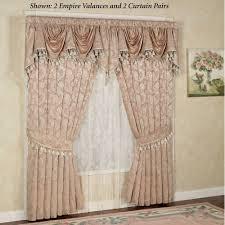 romantic bedroom window treatments. Simple Window Romantic Bedroom Window Treatments To Romantic Bedroom Window Treatments I