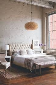 Faux Exposed Brick 71 Best Brick By Brick Images On Pinterest Architecture Home