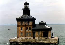 Beacon Of Light Toledo Ohio Spotlight To Shine On Historic Toledo Harbor Lighthouse