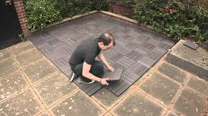 rubber flooring for patio unique patio decorating your patio with