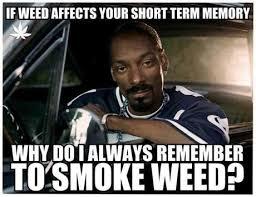 Snoop Dogg Quotes - Paperblog via Relatably.com