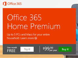 microsoft office 365 home. microsoftu0027s office 365 home premium what happens when subscriptions expire zdnet microsoft w