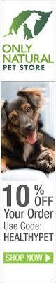 9 Best Acana Dog Food Images Acana Dog Food Dog Food