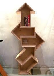 modern wood furniture design. Furniture Modern Design Images Best 25 Ideas On Pinterest Chair Wood