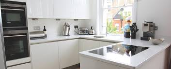 fitted kitchens for small spaces. Small Kitchen Layout With Peninsula Fitted Kitchens For Spaces C