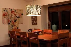 ikea hanging light fixtures