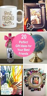 best friend gift ideas perfect gift ideas for your best friends cute gift ideas for best